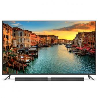 Mi 3 Television 60″