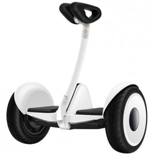 Ninebot Mini Self Balancing Scooter