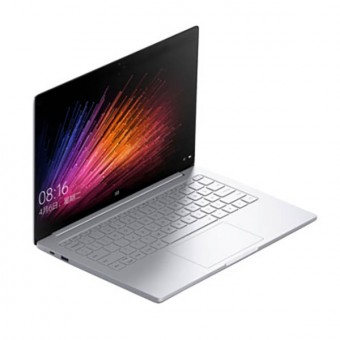 Mi Notebook Air  13.3″ Silver