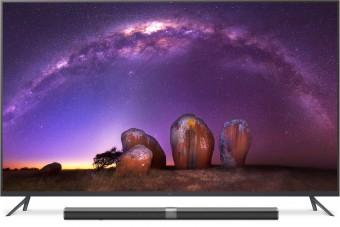 Mi 3 Television 70″