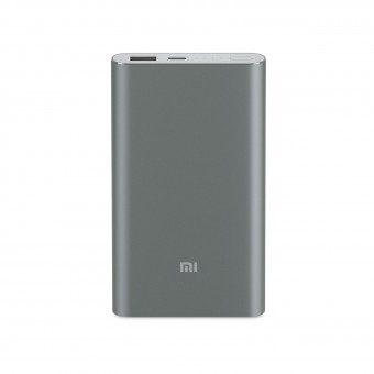 Power Bank 10000mAh Type C