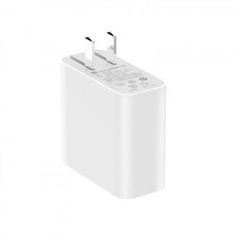 Mi 45W USB Type-C