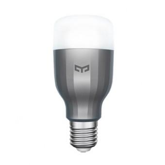 Yeelight LED Smart