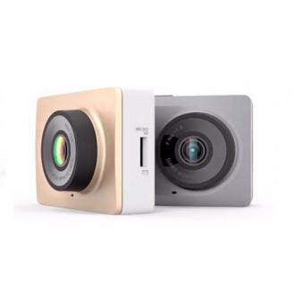 Car Yi Dash Camera