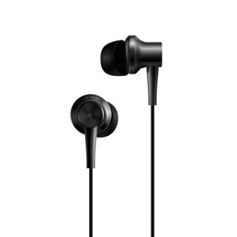Type-C Earphone