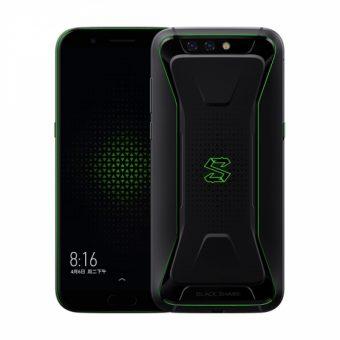 Mi Black Shark (Gaming Phone)